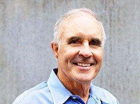 Jim Feeney