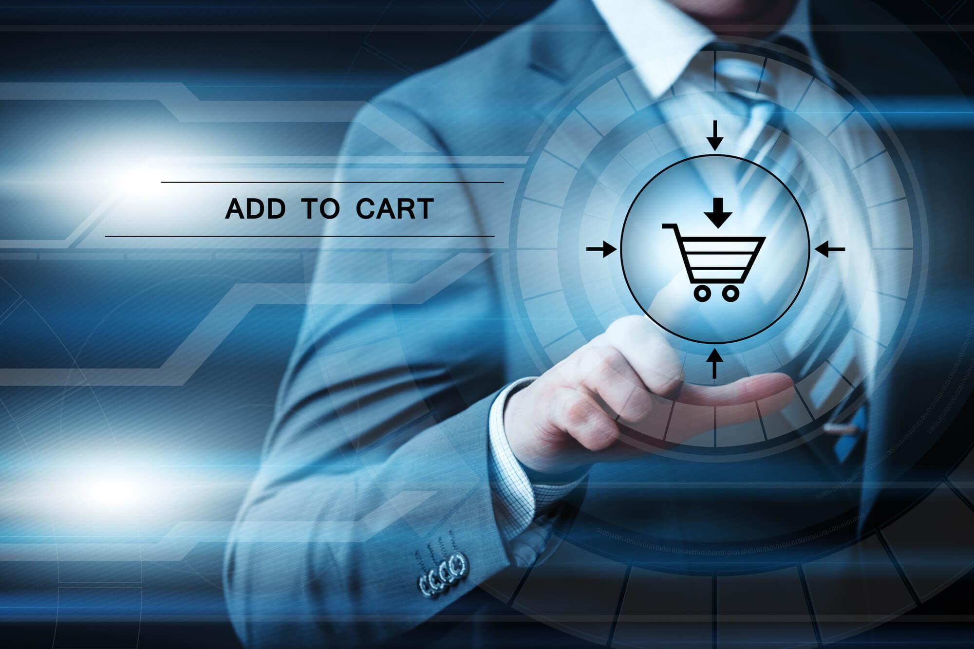 portland ecommerce